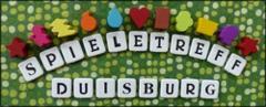 Spieletreff Duisburg