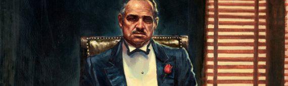 Spieleabend: Alleine gegen die Mafia – Do 7. September