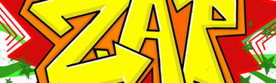 Neu: Spieledienstag im ZAP