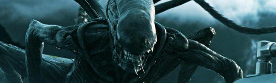 Spieleabend im ZAP: Alien – Di 1. Mai