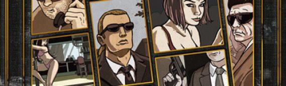Spieleabend im ZAP: Alleine gegen die Mafia – Di 23. Oktober