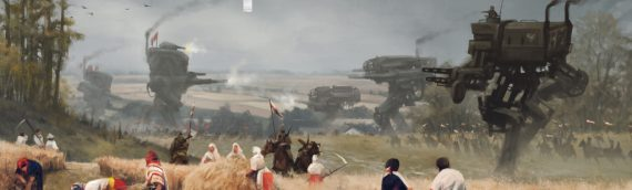 Neue Spiele im Juni (Teil 2)