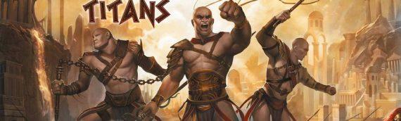 Spieleabend: Cyclades Titans – Do 27. Juli
