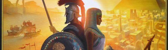 Spieleabend im ZAP: Das Duell, One Versus One (2-Personen Spiele) – Di 31. Juli