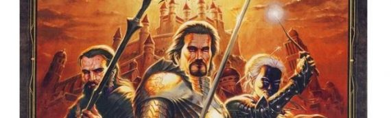 Spieleabend bei Andre: Lords & Lokomotiven – Di 28. August